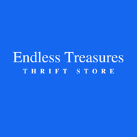 Endless Treasures logo