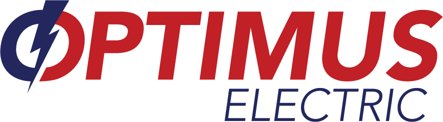Optimus Electric Inc logo