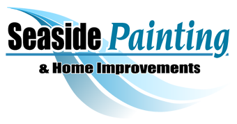 Seaside Painting & Home Improvements logo