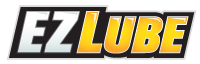 EZ Lube & Car Wash logo