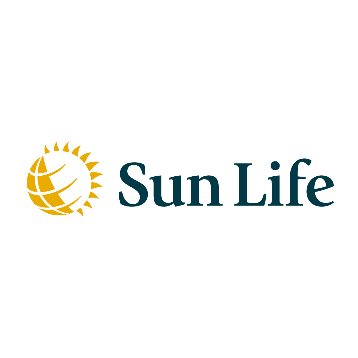 Sun Life Financial - Richard Short logo