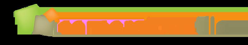 Cornerstone Tile Ltd logo
