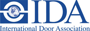 Island Overhead Door (1979) Ltd logo