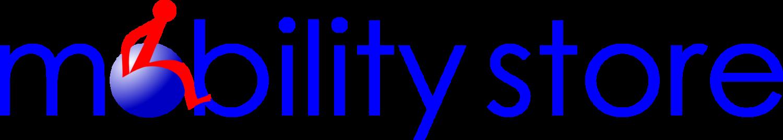 Mobility Store logo