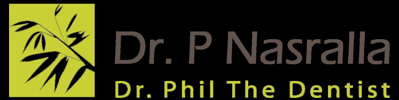 Nasralla Phil Dr logo