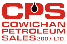 Cowichan Petroleum Sales (2007) Ltd logo