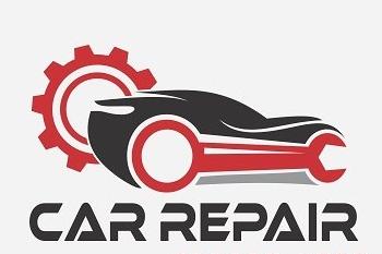 Ian Tait Mechanical Service logo