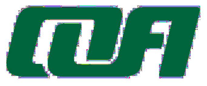 Millinear Lumber logo