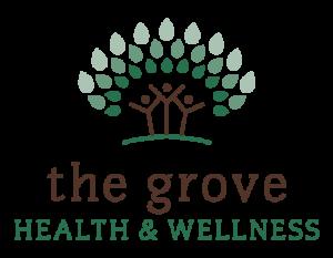 Bayview Chiropractic logo