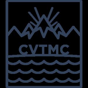 Comox Valley Therapeutic Massage logo