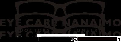 Geneau Paul P J Dr logo