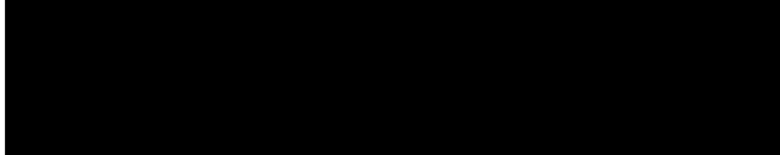 Art To Eat logo