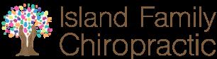 Kerr Randy Dr logo
