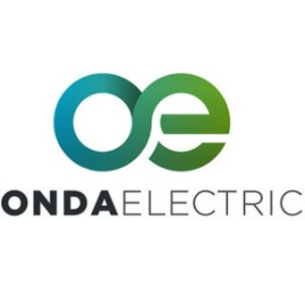 Onda Electric logo