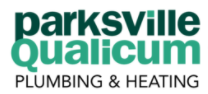 Parksville Qualicum Plumbing & Heating logo
