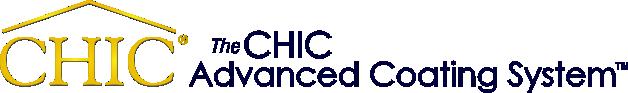 Chic Advanced Coating System logo