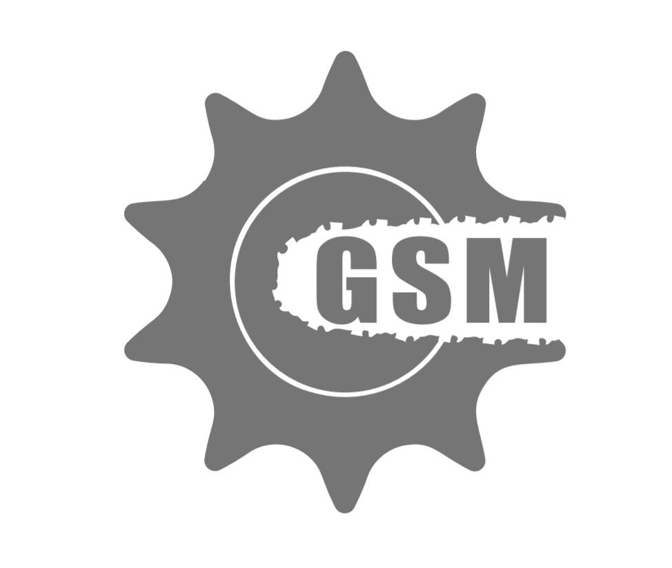 Grant's Small Motors Inc logo