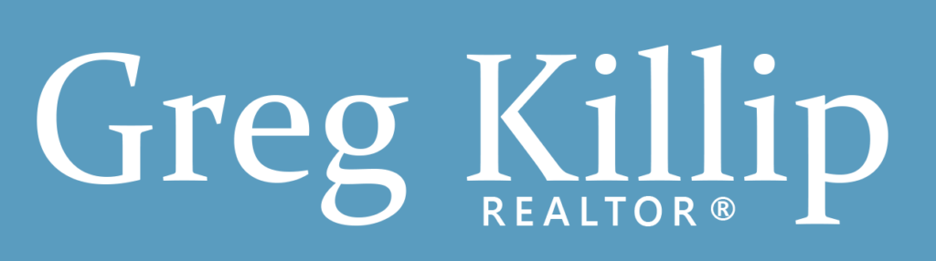 Greg Killip Realtor | Maxxam Realty Ltd logo