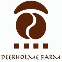 Deerholme Farm logo