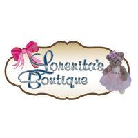 Lorenita's Boutique logo