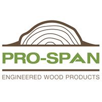 Prospan Engineered Wood Products Ltd. logo