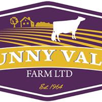 SUNNY VALE FARM LTD. logo