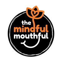 The Mindful Mouthful logo