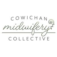 Cowichan Midwifery Collective logo