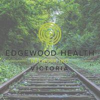 Edgewood Health Network Victoria logo