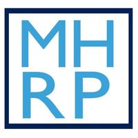 Mental Health Recovery Partners South Island logo