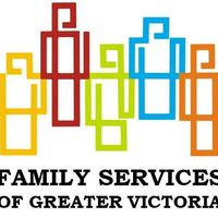 Family Services of Greater Victoria logo