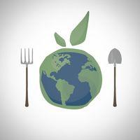Edible Landscapes Design Ltd logo