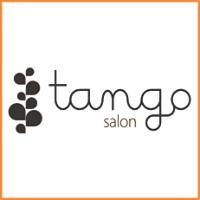 Tango Salon logo