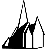 St John the Divine Anglican Church logo