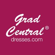 Grad Central logo