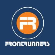 Frontrunners Shelbourne logo