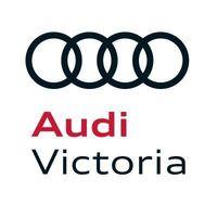 Audi Victoria logo