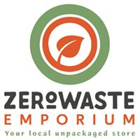 Zero Waste Emporium logo