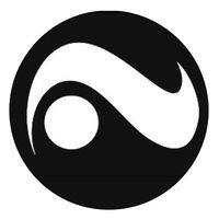 Shelbourne Optical logo