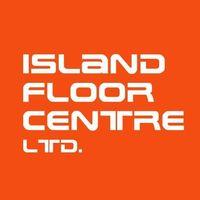 Island Floor Centre Ltd logo