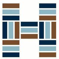 Hourigans Flooring logo