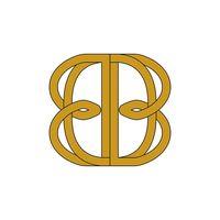 Oak Bay Fine Floors logo