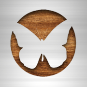 Monarch Furnishings logo