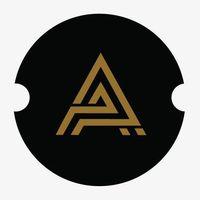 Autonomous Furniture logo
