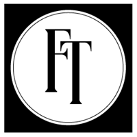 Fan Tan Home & Style logo