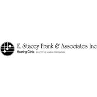 E Stacey Frank & Associates Inc logo