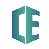 Mortgage Alliance Cutting Edge Lending logo