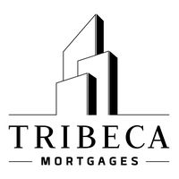 Tribeca Mortgages logo