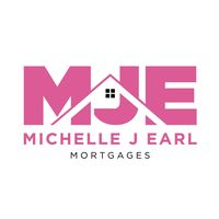 Michelle J Earl Mortgages logo