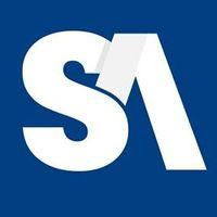 Schell & Associates logo